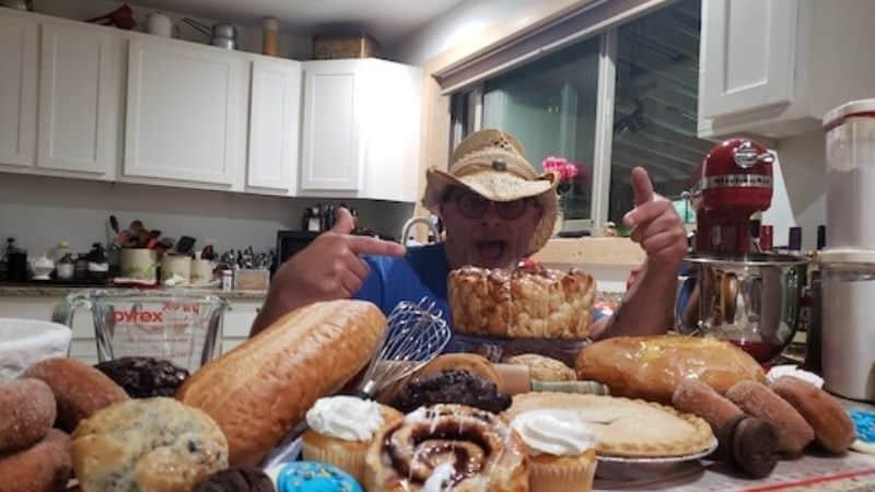 Alabama Cottage Food Laws